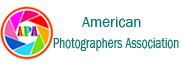 American Photographers Association